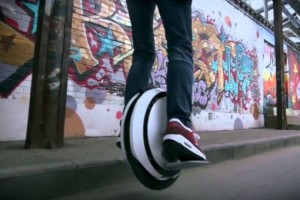 main_skate