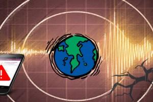 main_terremoto