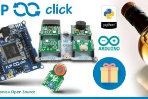 Immagine iniziativa MikroE (9)