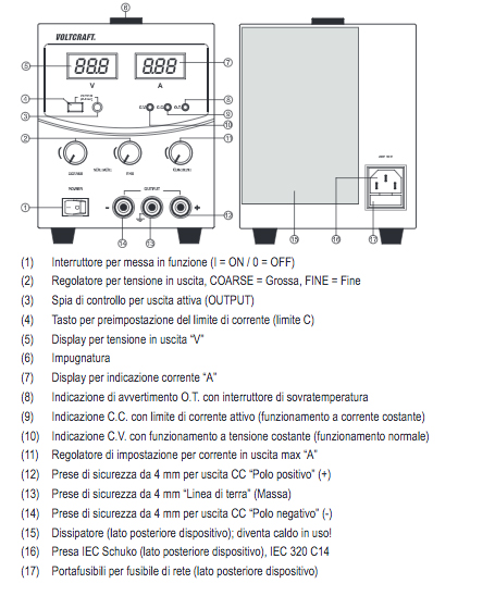 fig1_alimentatore
