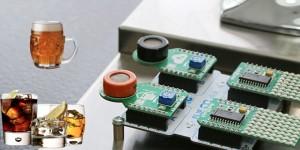 Realizziamo un etilometro con la scheda Flip&Click