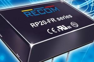 main_recom