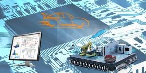 La simulazione in tempo reale per lo sviluppo di sistemi embedded