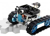 main_robot