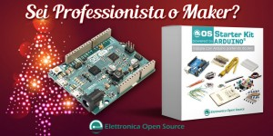 Arduino Natale 2016 (9)