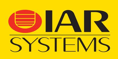 iar_system