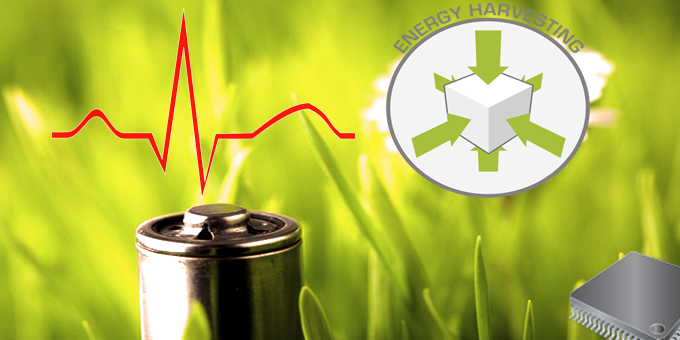 energy_harvesting
