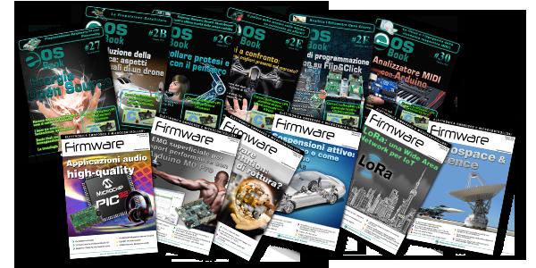 riviste eos-book+firmware 600x300 (2)