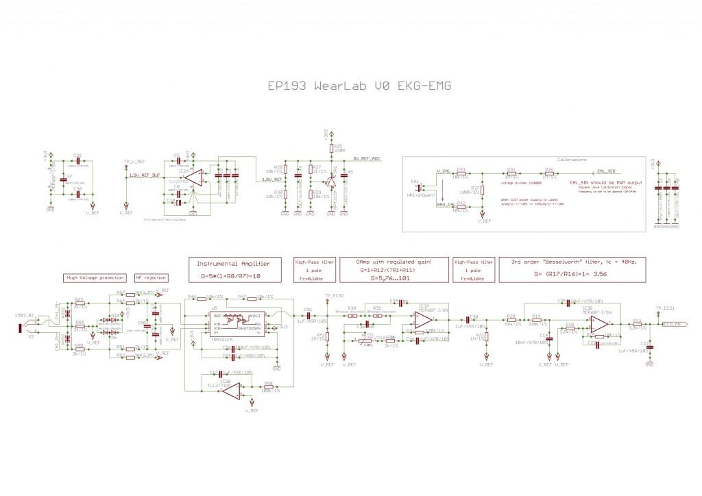 EP193 WearLab V0 Schema Elettrico copia 2