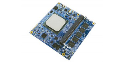 fig6_eurotech