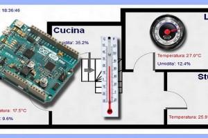 arduino M0 Pro   Elettronica Open Source