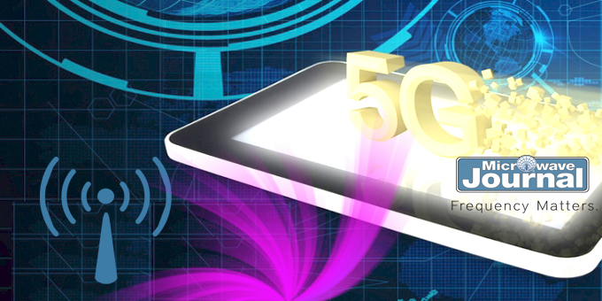 Antenne intelligenti per il 5G
