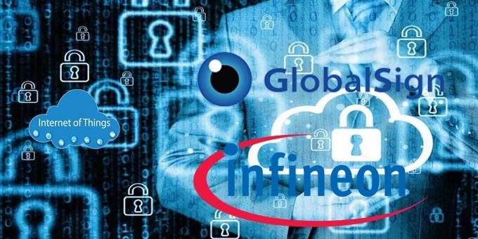 Sicurezza_IoT