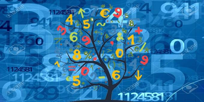 main_numeri_2