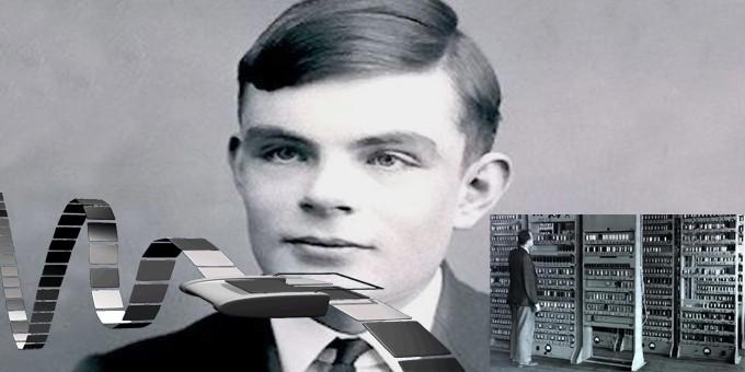 Macchina_di_Turing