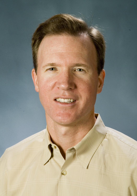 Figura 1: Greg Zimmer