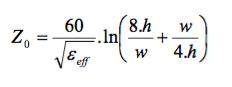equaz1