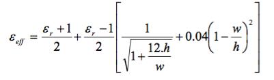 equaz2