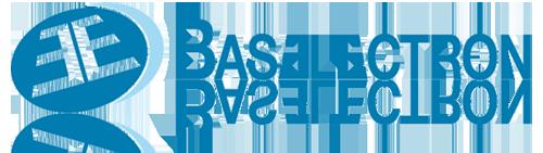 logo_baselectron_500