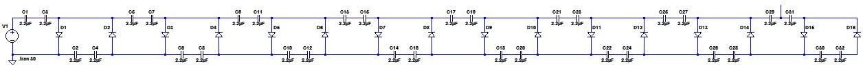 Figura 5: Schema elettrico di principio.