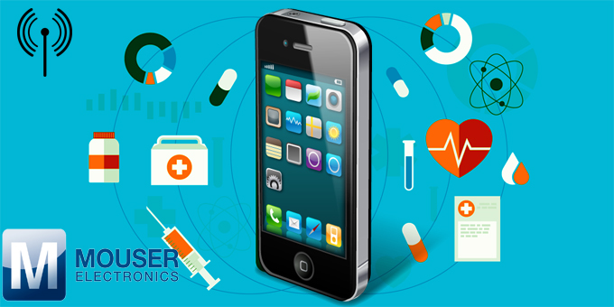 Tecnologie_medicali