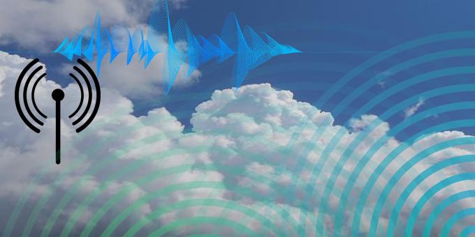 Criteri e strumenti per la selezione delle antenne fino a 2,4 GHz