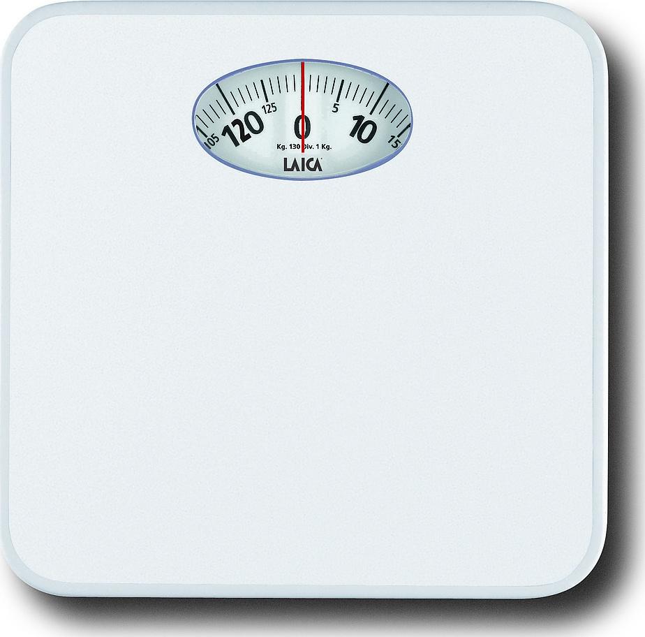 Figura 3: La bilancia pesa persone da modificare