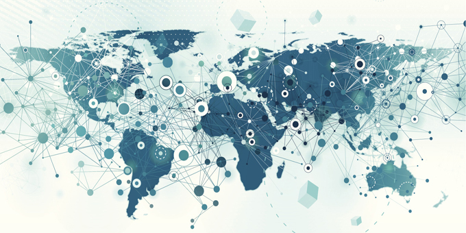 La connettività wireless per l'IoT