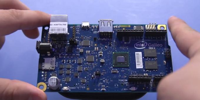 La prototipazione rapida per applicazioni IoT grazie ai kit di sviluppo specializzati