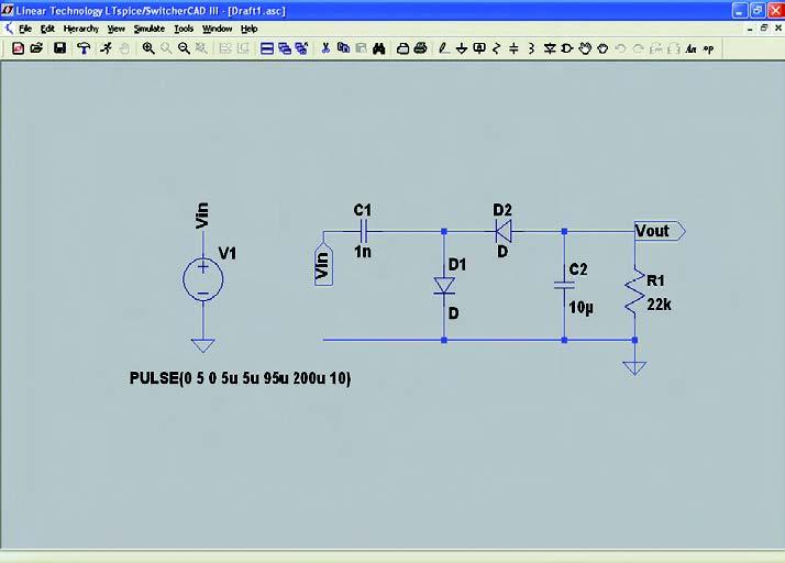 Figura 7: schematico completo.