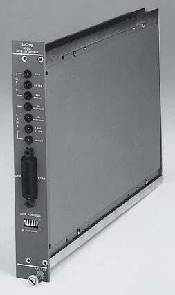Figura 8: crate controller 8901A.