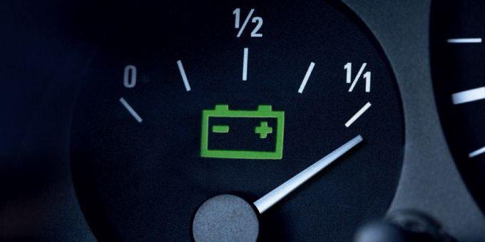 L'elettronica nei veicoli elettrici ed ibridi
