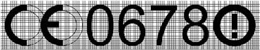 Figura 2: Class 2 identifier