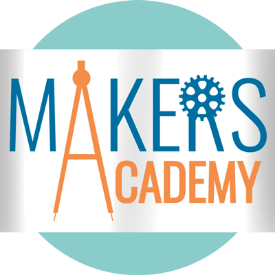 makers-descr