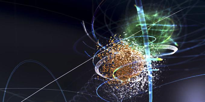Pdf quantistica sakurai meccanica moderna