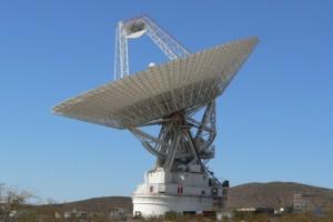 main_Radar