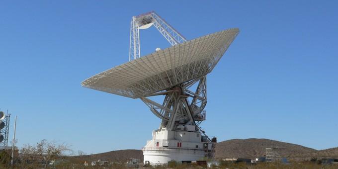 Segnali_radar