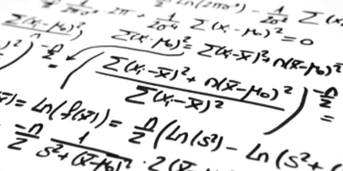 Il calcolo dei polinomi | Elettronica Open Source
