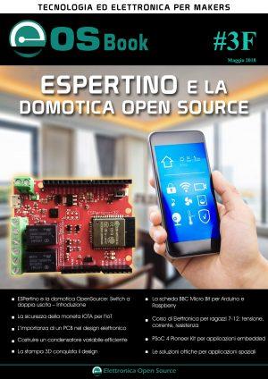 EOS-Book-Copertina Maggio 2018 #3F-min