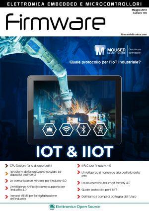Firmware-Copertina Maggio 2018-145