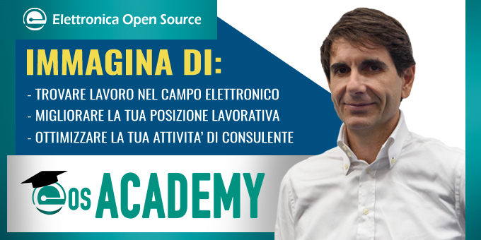 EOS-Academy