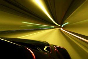 Applicazioni dei sensori MEMS nel settore automotive