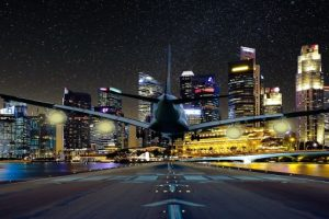 La tecnologia MEMS applicata ai sensori di navigazione