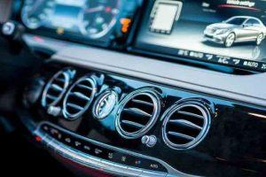 Bus audio digitali: le soluzioni per il settore automotive