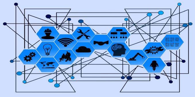 Lo standard DDS applicato all'IoT