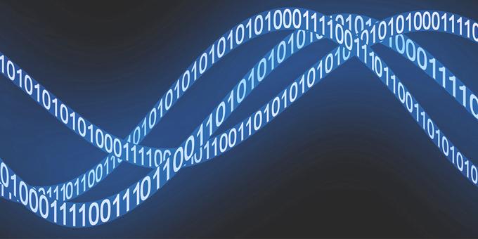 Architettura di un DSP | Elettronica Open Source