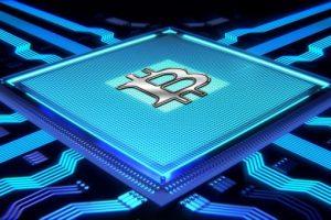 È possibile fare mining di criptovalute con il Raspberry Pi?