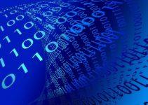 Algoritmi di hash e loro utilizzo nelle criptovalute