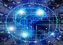 AI, Machine Learning, Deep Learning: quali sono le differenze?