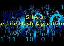 Implementazione degli algoritmi SHA-3 nei sistemi embedded